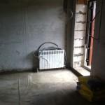 Отопление входной зоны